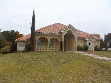houses for sale in denton tx 76210 houses for sale 76210 foreclosures search for reo houses and bank owned homes