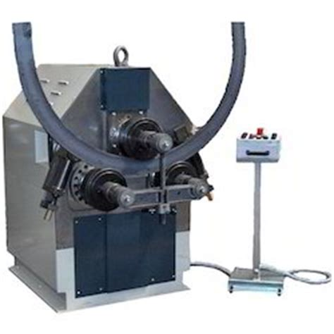 section bending machine section bending machine manufacturer from coimbatore
