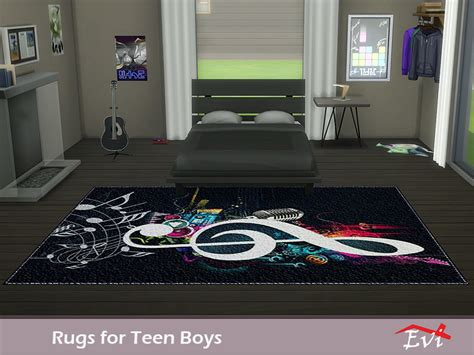 rugs boys evi s rugs for boys