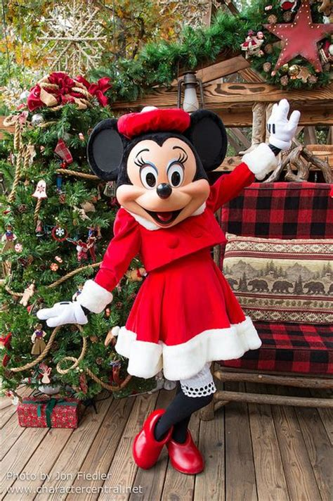 1000 images about a disney christmas on pinterest