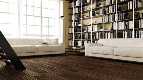 pavimenti parquet guida all acquisto di pavimenti in parquet a
