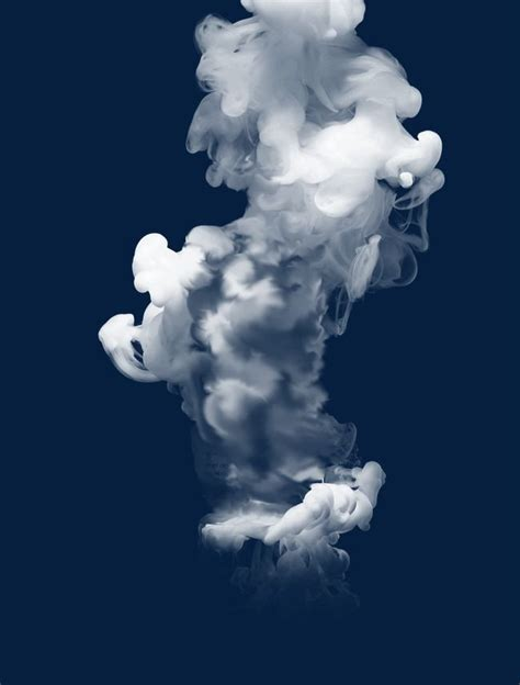 white smoke gas smoke fog png transparent image