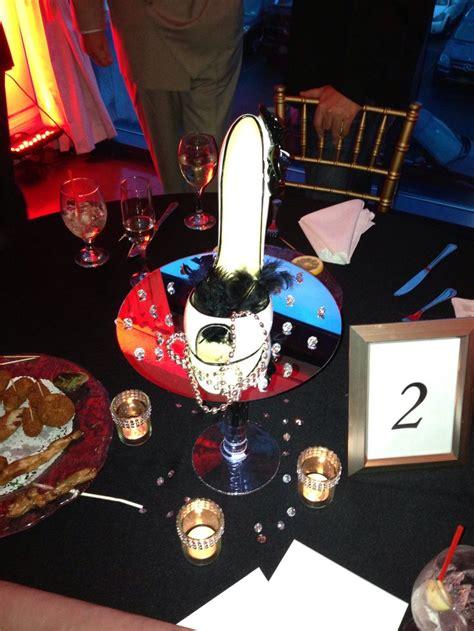 40th birthday centerpiece 40th birthday centerpiece ideas