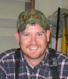 obituary for spencer david johnson edgar grisier funeral