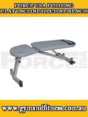 incline decline bench for sale for sale force usa folding flat incline decline bench
