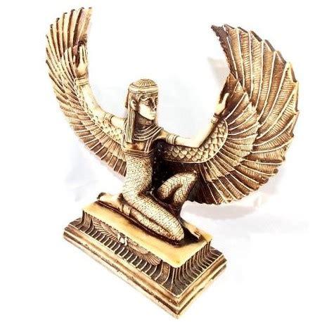 imagenes egipcias isis isis diosa egipcia