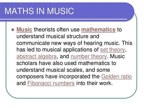 math in everyday life essay homework writing service