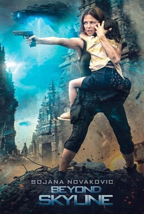 Watch Beyond Skyline 2017 Download Film Beyond Skyline 2017 Subtitle Indonesia Sukamoviedrama Download Film