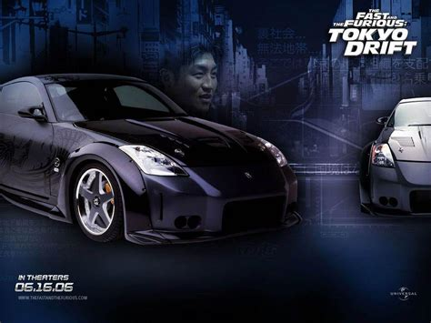 fast and furious z fast and furious cars wallpapers wallpaper cave
