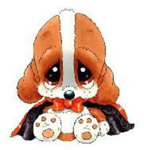 imagenes de sad sam honey dibujos tiernos de animales buscar con google dibujos