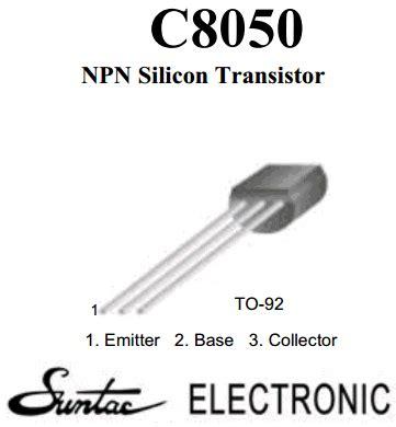 pin transistor c9013 c9013 transistor pin configuration 28 images bc547 npn transistor bc558 transistor bc558