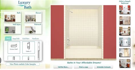 bathroom renovation timeline bathroom renovation timeline beautiful blog capmire