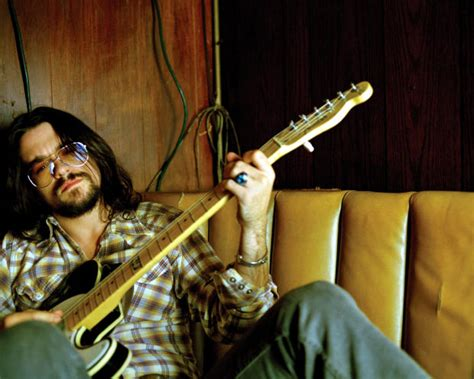 waylon s son shooter jennings to perform at surf