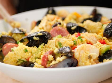 ina garten macaroni and cheese make ahead 17 best ideas about ina garten pasta salad on pinterest