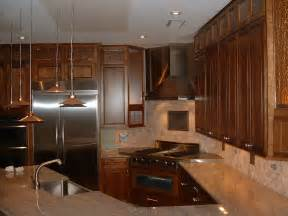 how tall are upper kitchen cabinets custom tall kitchen cabinets roselawnlutheran