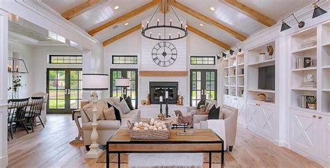 interior design boise interior design boise parade of homes 2013 modern