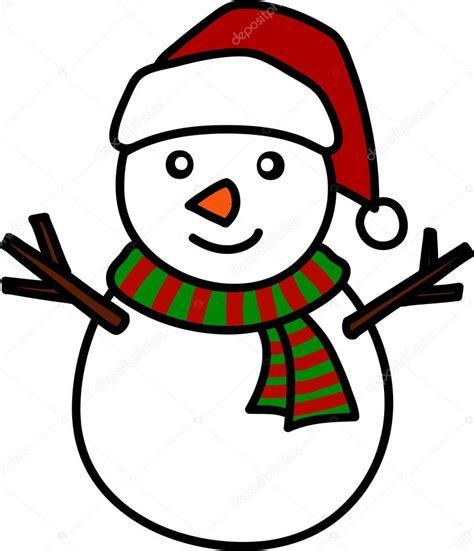 imagenes de navidad vectoriales caricatura de navidad mu 241 eco de nieve archivo im 225 genes