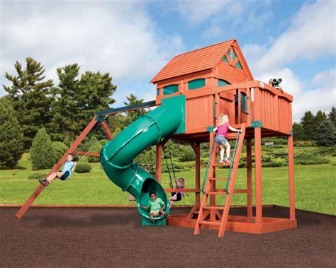 nashville swing sets swingsets and playsets nashville tn titan treehouse jumbo 3
