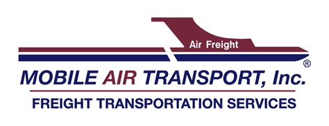 jfk air cargo association air cargo events news