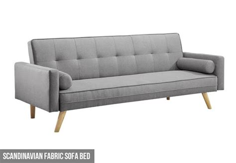 scandinavian sofa bed scandinavian sofa bed roxy modern scandinavian influenced