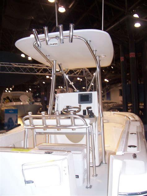 striper boats any good new seaswirl striper 21cc pics from ny show the hull