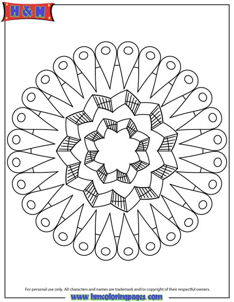 Free Black And White Pattern Coloring Pages Free Black And White Coloring Pages