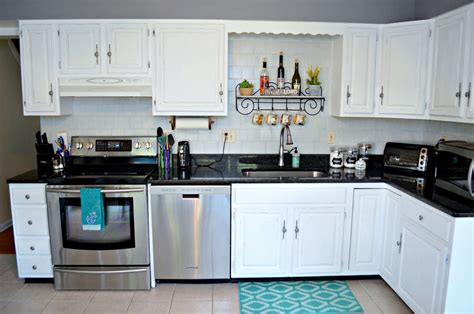 best clear coat for painted kitchen cabinets repainting kitchen cabinets 100 kitchen with blue cabinets