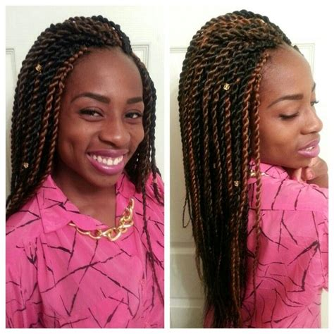 howlong to leave in senaglese twist 154 best images about senegalese twist on pinterest