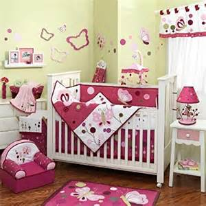 Lambs And Raspberry Swirl Crib Bedding lambs and raspberry swirl crib bedding and nursery