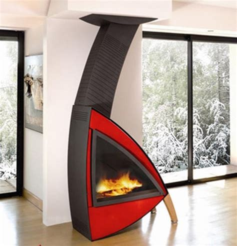 Unique Fireplace Designs by Pin By Fireplace Design On Unique Fireplace Designs
