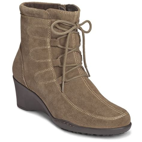 most comfortable wedge booties 157 best aerosoles the most comfortable shoes for women