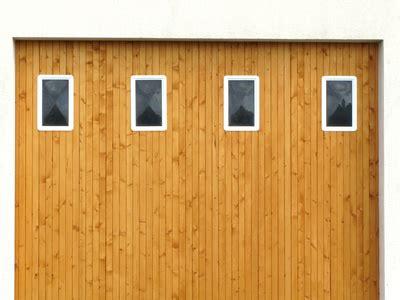 Isoler Sa Porte De Garage 4144 by R 233 Aliser Une Descente De Garage Pratique Fr