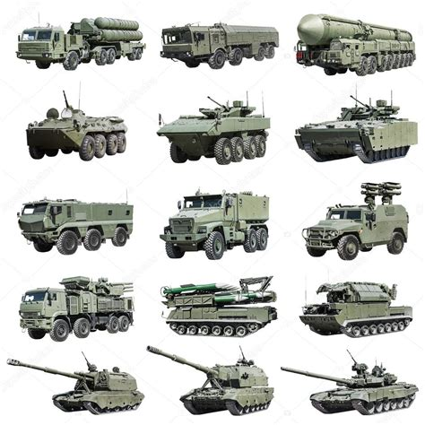 russian military jeep russian military vehicles girls wallpaper