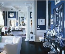2017/05/wainscoting Dining Room Wallpaper » Ideas Home Design