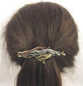 who duse hoda kopys hair parisian hair accessories rhinestone hair comb bridal