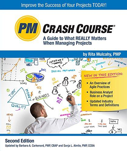 Rmc Mba Course by Free Rmc Mulcahy 7th Edition Codefilecloud