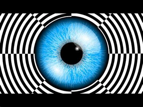 iluciones opticas borracho ilusiones 211 pticas vista de borracho alucinaci 243 n vis