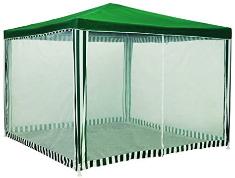 pavillon insektenschutz insektenschutz pavillon preisvergleiche