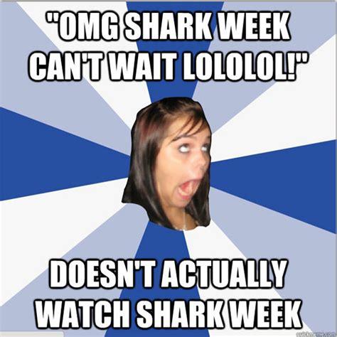 Meme Quick - funny facebook girl meme