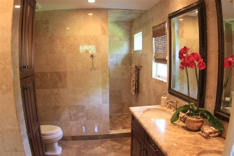 walk in shower designs no door walk in showers without doors bathroom traditional with