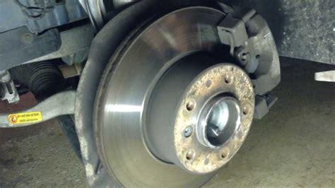 repair anti lock braking 2001 bmw m5 parking system service manual 2003 bmw 745 front brake rotor removal diagram how to replace rear brake pads
