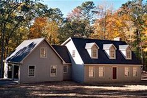 cape cod house plans with attached garage 1000 ideas about attached garage on hud homes