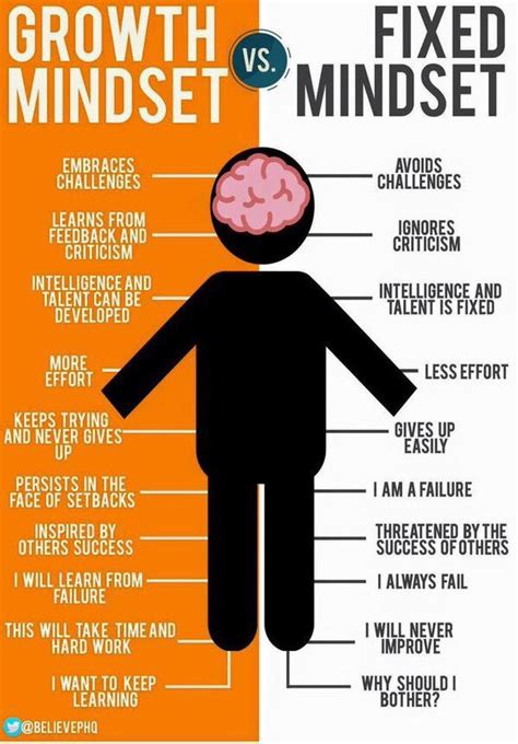 summary mindset the psychology of success mindset the psychology of success paperback summary hardcover audiobook book 1 books growth mindset posters and quotes st s primary school