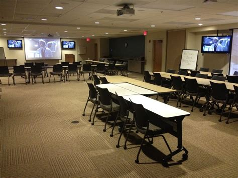 solutions for amazing ideas room amazing meeting room solutions decor idea stunning