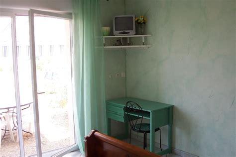 chambre hote narbonne chambre quot verte quot climatis 233 e au calme 224 narbonne cl 233 vacances