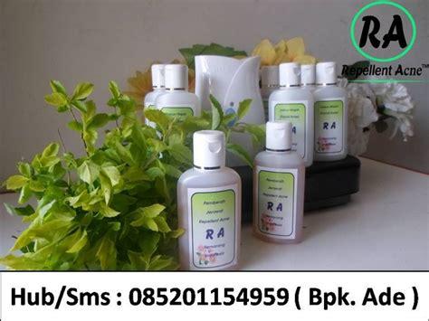 Obat Pembersih Injektor Dan Kelep sabun jerawat paling uh obat sabun pembersih jerawat untuk laki laki pria wanita paling