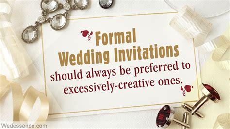 Wedding Invitation To Friends write the sweetest marriage invitation wordings to invite