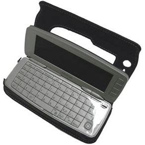 Casing Nokia 9300i Warna pdair leather book nokia 9300 9300i