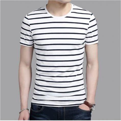 design t shirt sleeve 17 designs mens t shirt slim fit crew neck t shirt men