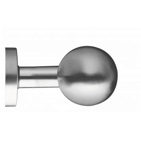 karcher design erk300 r2 71 satin stainless steel door